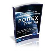 The Essential Guide to FOREX Trading